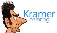 The Kramer Painting